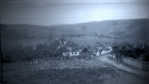 dervovsko-groblje