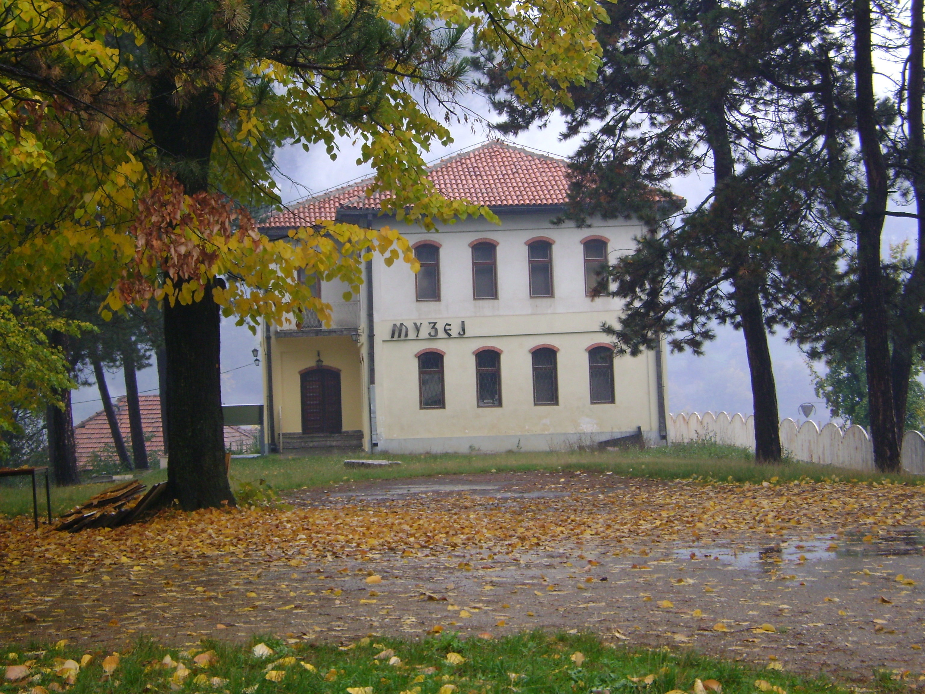 muzej-bijelo-polje