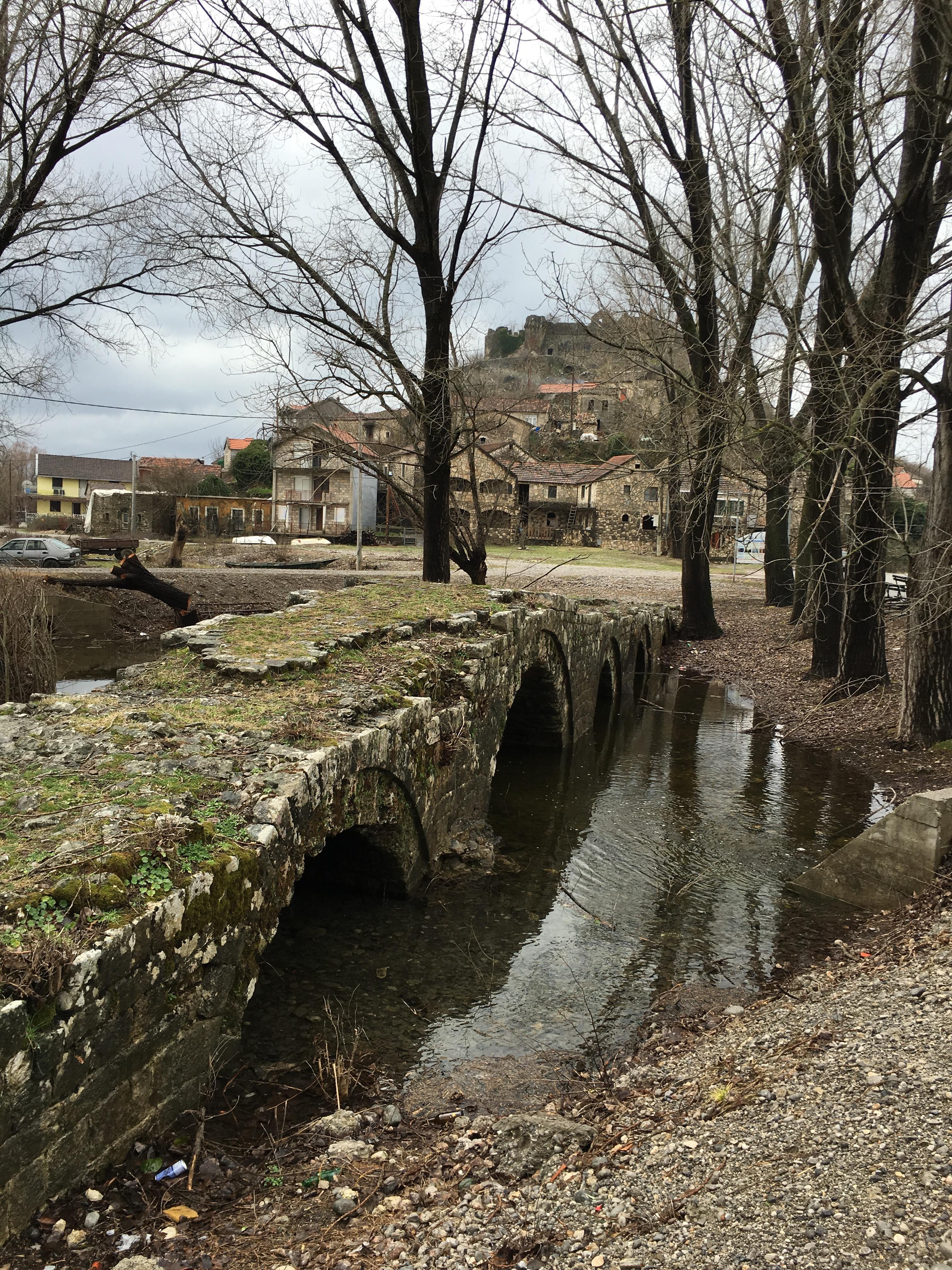 zabljak-most